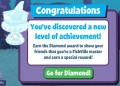 fishville-achievement