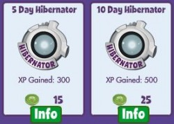 hibernators-offers