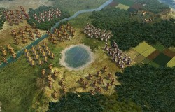 civ5-screen02
