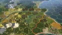 civ5-screen03