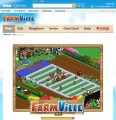 farmville-msn