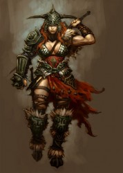 female-barbarian02