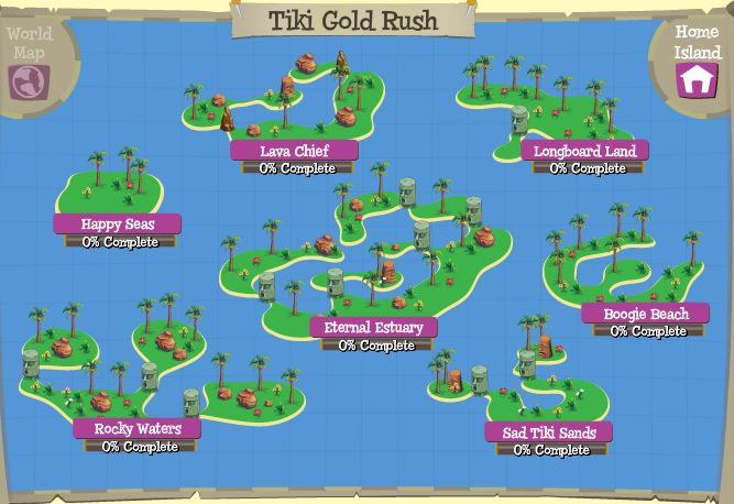 gold rush map of california. california gold rush map.