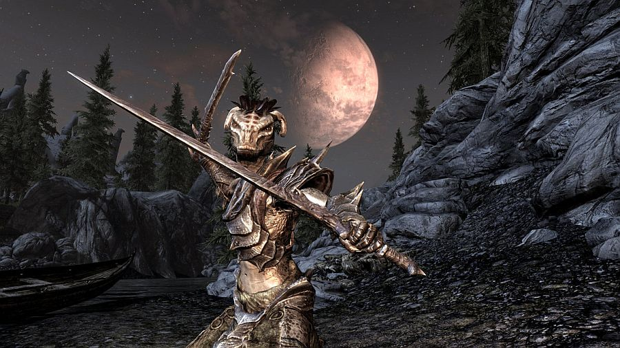 Skyrim patch 1.4 xbox360 download.