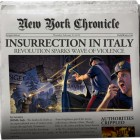 mafia-wars-insurrection-in-italy