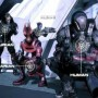 Mass Effect 3 multiplayer problems