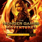 the-hunger-games-adventures-facebook
