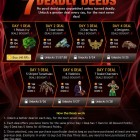 mafia-wars-7-deadly-deeds