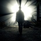 alan-wake-2-revealed