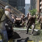 The War Z Screenshot01