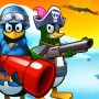 crazy-penguin-wars-update