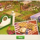 farmville-2-cheats