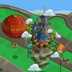 farmville-floating-castle