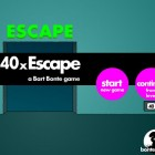 40x-escape-walkthrough