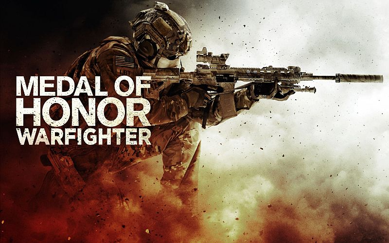 fairlight crack medal of honor warfighter 2