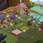 farmville enchanted glen