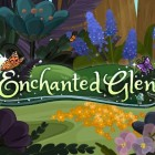 farmville enchanted glen chapter one