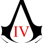 assassins-creed-iv-logo