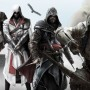 assassins creed 4 announced
