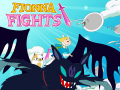 fionna fights featured image