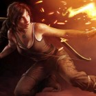 1280px-Lara-croft-tomb-raider-2012-wallpaper
