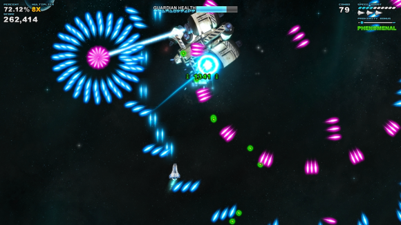 rhythm-destruction-screenshot-3