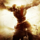 video games kratos fantasy art god of war god of war 4 god of war ascension 2560x1440 wallpaper_www.wallpaperhi.com_51