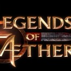 4f765bd72f1dc1333156823legends_of_aethereus_logo