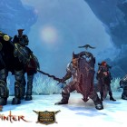 Neverwinter_screenshot_WhatisNeverwinter_022213_jpeg14
