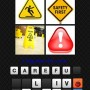 picture iq answers level 59