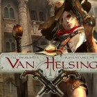 IncredibleVanHelsing