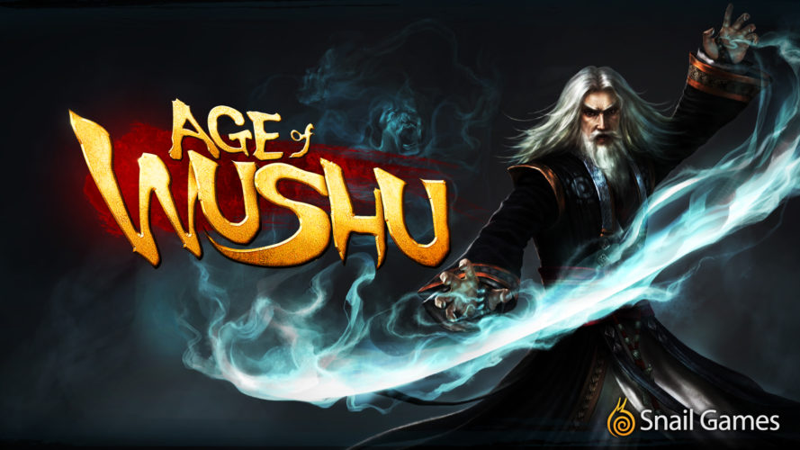 Novice Guide: Become a Kung-Fu Hero in 7 Days - Age of ...