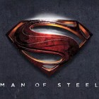 man-of-steel-mobile