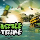 1366531361_turtlestrikeb