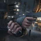 Watch_Dogs_E32013_0020