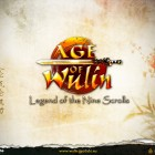 age_of_wulin_2011-09-04_13-55-37