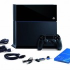 playstation 4 outsells xbox one