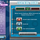 trivia-machine-reloaded-v1-1-te1