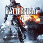Battlefield 4 cover
