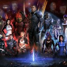 Mass_Effect_Trilogy-1024x576
