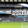 make football manager 2014 run faster