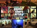 GTA--San-Andreas-grand-theft-auto-73574_1024_768
