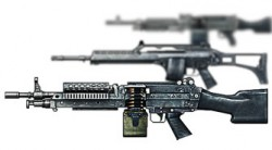 battlefield-4-machine-guns