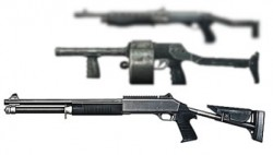 battlefield-4-shotguns