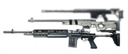 battlefield-4-sniper-rifles