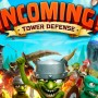 incoming-tower-defense-1-650x380