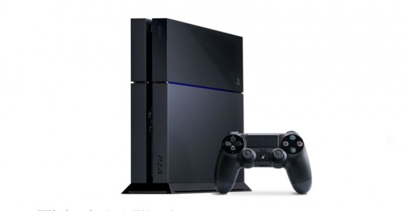 playstation 4 review 01