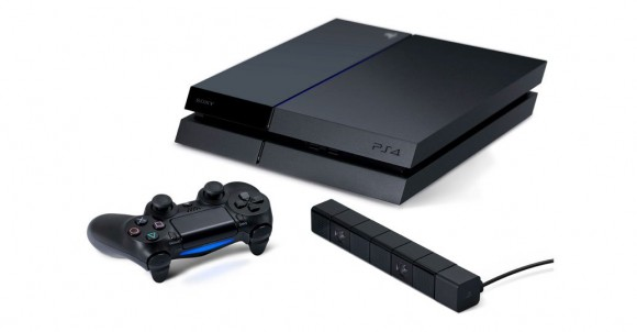 playstation 4 review 07