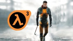 should-valve-stop-making-games-entirely-hl3