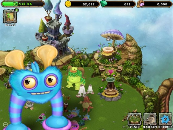 06 singing monsters